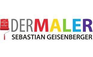 Geisenberger Logo 2